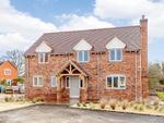 Thumbnail for sale in Brinkley Drive, Hanley Castle, Worcestershire