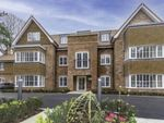 Thumbnail to rent in Carrington House, Brimstage Road, Heswall, Wirral