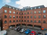 Thumbnail to rent in Huntington House, Princess Street, Bolton