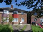 Thumbnail to rent in Riverside Gardens, Wembley, Middlesex