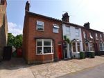Thumbnail for sale in Portesbery Road, Camberley, Surrey