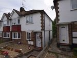 Thumbnail to rent in Cardrew Close, North Finchley, London