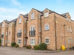Thumbnail for sale in Manor Court, Lawrence Street, York, North Yorkshire