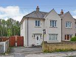 Thumbnail for sale in Pickthorn Close, Lancaster, Lancashire