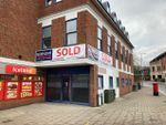 Thumbnail to rent in High Street, Rickmansworth