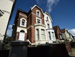 Thumbnail for sale in Waverley Road, Southsea