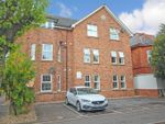 Thumbnail for sale in 44 Westby Road, Bournemouth, Dorset