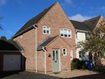 Thumbnail to rent in St. Christophers Close, Aldershot