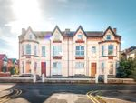 Thumbnail to rent in Grange Road, Grange Road West, Prenton