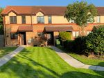 Thumbnail for sale in Stoneleigh Drive, Barrs Court, Bristol