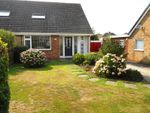 Thumbnail to rent in Willow Road, Burstwick, Hull