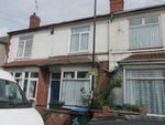 Thumbnail to rent in Welland Road, Coventry