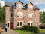 "Thumbnail to rent in ""The Sutton"" at Glenarm Road, Wynyard Business Park, Wynyard, Billingham"