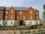 Thumbnail for sale in Harlow Crescent, Oxley Park, Milton Keynes
