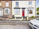 Thumbnail for sale in Eastgate North, Driffield