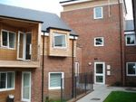 Thumbnail to rent in Portfield Place, Church Lane, Chichester