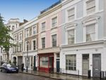 Thumbnail to rent in Powis Terrace, London