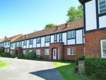 Thumbnail to rent in Arlington Lodge, Weybridge, Surrey