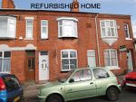 Thumbnail for sale in Lytton Road, Clarendon Park, Leicester