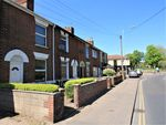Thumbnail to rent in Magdalen Road, Norwich