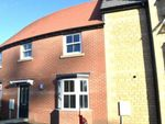 Thumbnail for sale in Water Street, Martock