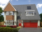 Thumbnail to rent in The Wednesbury, Stockport Road, Gee Cross, Hyde, Stockport, Greater Manchester