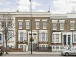 Thumbnail for sale in Kilburn Park Road, London