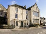 Thumbnail for sale in Victoria Street, Painswick, Stroud, Gloucestershire