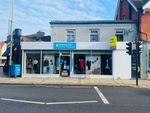 Thumbnail to rent in 39-41 Queens Road, Weybridge