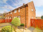 Thumbnail to rent in Beetham Crescent, Denton Burn, Newcastle Upon Tyne