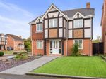 Thumbnail for sale in Richborough Drive, Strood, Rochester, Kent