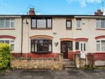 Thumbnail to rent in Douglas Street, Ashton-On-Ribble, Preston