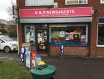 Thumbnail for sale in Woodlands Road, Binley Woods, Coventry