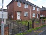 Thumbnail to rent in Reginald Road, Barnsley
