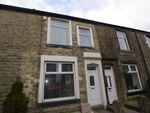 Thumbnail to rent in Crown Lane, Horwich
