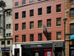 Thumbnail to rent in 18-22 Mosley Street, Manchester