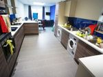 Thumbnail to rent in Llantwit Street, Cathays, Cardiff.