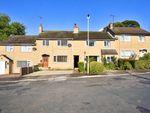 Thumbnail to rent in Grange Close, Shaw Mills, Harrogate