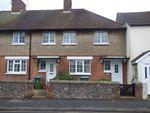 Thumbnail to rent in Wick Street, Wick, Littlehampton