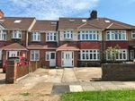 Thumbnail for sale in Burns Way, Heston, Hounslow