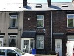 Thumbnail to rent in Highfield Lane, Handsworth, Sheffield