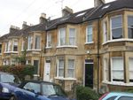 Thumbnail to rent in Kensington Gardens, Bath