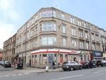 Thumbnail for sale in Clarendon Street, St Georges Cross, Glasgow