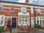 Thumbnail for sale in Ratby Road, Leicester