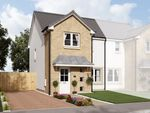 Thumbnail to rent in Annick Road, Irvine, North Ayrshire