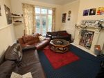 Thumbnail to rent in All Bills Included, St Michael Villas, Headingley