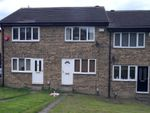Thumbnail to rent in Meadow Bank, Dewsbury, West Yorkshire