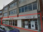 Thumbnail to rent in Church Road, Ashford, Middlesex