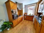 Thumbnail to rent in Royal Avenue, Doncaster