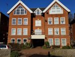 Thumbnail for sale in Riverdale Court, Felixstowe, Suffolk